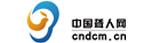 中国聋人网